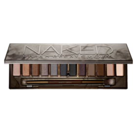 Urban+Decay+Naked+Smoky+Palette