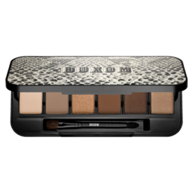 Buxom May Contain Nudity Palette