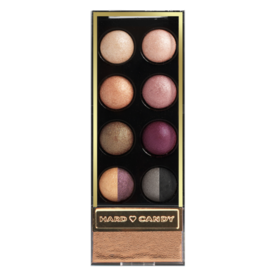 Hard+Candy+Mod+Eye+Shadow+in+Nudes+%26amp%3B+Roses