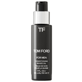 Tom+Ford+Tobacco+Vanille+Conditioning+Beard+Oil