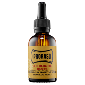 Proraso+Beard+Oil