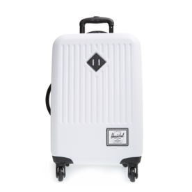 Herschel Supply Co. Hard shell suitcase