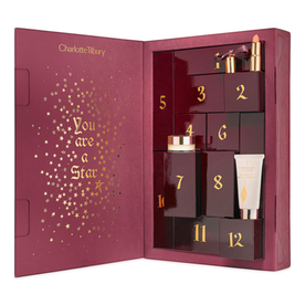 Charlotte Tilbury Book of Makeup Magic
