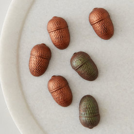 Terrain Acorn Chocolates