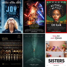 13 Movies To See In December 2015 InStylecom