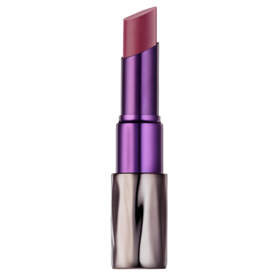 Urban Decay Revolution Lipstick in Rapture