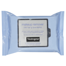 %26nbsp%3B%0D%0A%0D%0ANeutrogena+Makeup+Remover+Cleansing+Towelettes