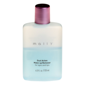 Mally+Dual+Action+Makeup+Remover