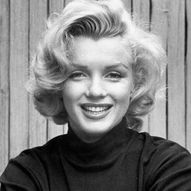 Remembering Marilyn Monroe on Her 90th Birthday—See Her Best Bikini Moments