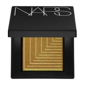 NARS+Dual-Intensity+Eyeshadow+in+Pasiphae