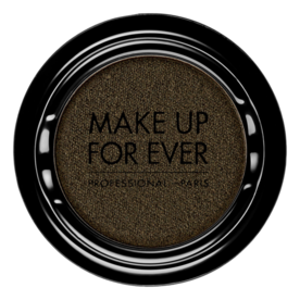 Make Up For Ever Artist Shadow in Bronze