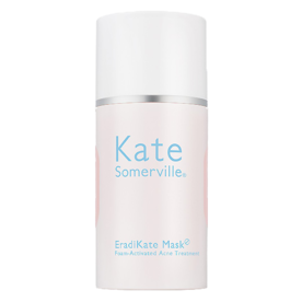 Kate Somerville EradiKate Foam-Activated Acne Mask