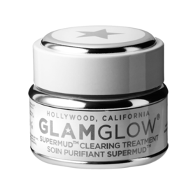 Glamglow+Supermud+Clearing+Treatment