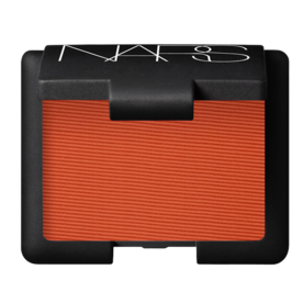 NARS+Eyeshadow+in+Persia