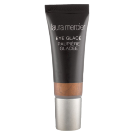 Laura Mercier Eye Glacé in Blazing Sun
