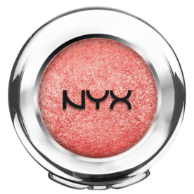 NYX Prismatic Eyeshadow in Fireball