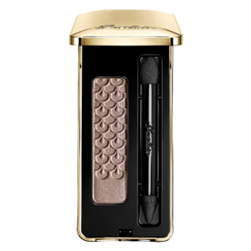 Guerlain Mono Eyeshadow in Taupe