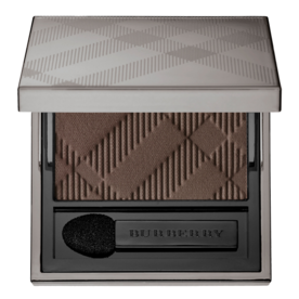 Burberry Silk Eyeshadow in Taupe Brown