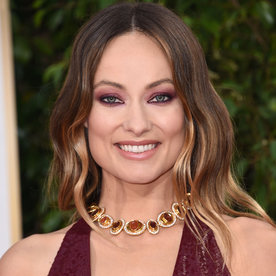It's Olivia Wilde's Birthday! Celebrate with Her 19 Most Adorable Mother-Son Instagrams