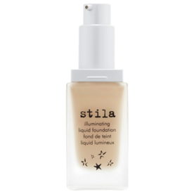 Stila+Illuminating+Liquid+Foundation