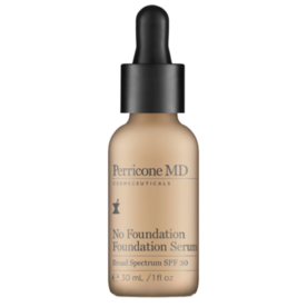 Perricone+MD+No+Foundation+Foundation+Serum
