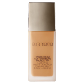 Laura+Mercier+Candleglow+Soft+Luminous+Foundation