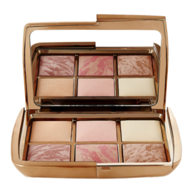 Hourglass+Ambient+Light+Palette
