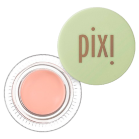 Pixi Correction Concentrate in Brightening Peach
