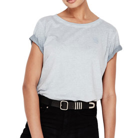 The Best Organic Cotton Tees to Buy
