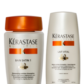 Best shampoo conditioner for permed hair modern hairstyles in best shampoo conditioner for permed hair pmusecretfo Choice Image
