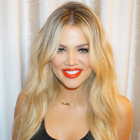 Khloe K.'s Favorite Cheat Food Is Probably Your Favorite Cheat Food