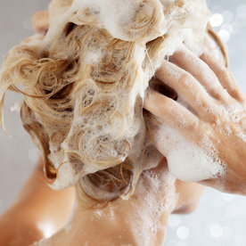 What Happens When You Condition Before You Shampoo?