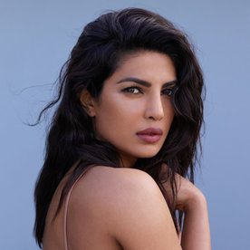 Priyanka Chopra Shares the Inexpensive Secret to Achieving Flawless Skin