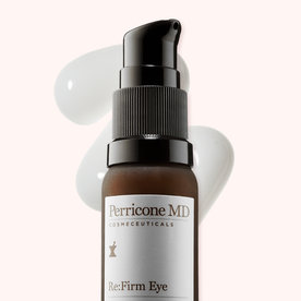 This Eye Serum Makes Puffiness Go Poof!
