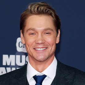 What Would One Tree Hill's Lucas Scott Be Doing Today? Chad Michael Murray Weighs in