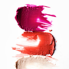 Find Out How to Layer Your Lipstick for a Totes Bespoke Makeup Look