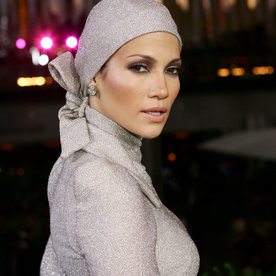 14 of the J.Lo-iest Outfits Jennifer Lopez Has Ever Worn