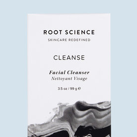 Why This Cleansing Bar Will Change Your Opinion of Facial Soap