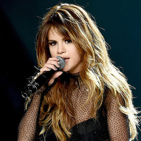 Selena Gomez, Rihanna, and More to Headline the 2016 Global Citizen Festival
