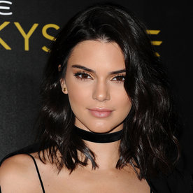 Kendall Jenner Chopped Her Hair Into Her Shortest Style Yet