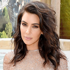 Shop Kim Kardashian's All-Time Fave Sunscreen