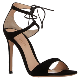 Darcy+Double-Strap+Sandals