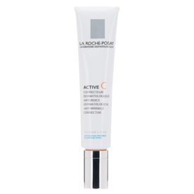Active C Corrective Dermatological Care For Wrinkles