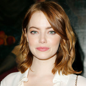 Emma stones changing looks instyle emma stones changing looks urmus