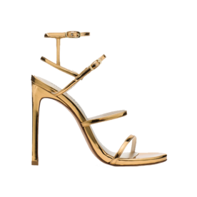 The Courtesan Sandal