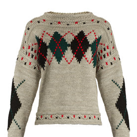 Clone of Chic Ugly Sweaters - Slide 5