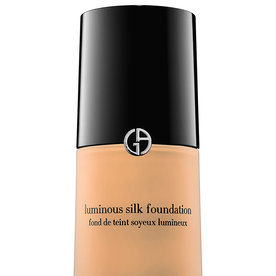 Giorgio+Armani+Beauty+Luminous+Silk+Foundation