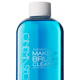 <p>Cinema Secrets Makeup Brush Cleaner</p>