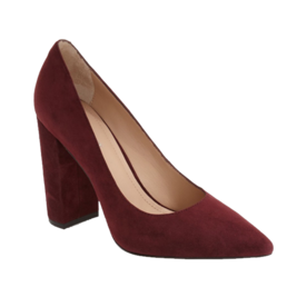 %27Celina%27+Pointy+Toe+Pump