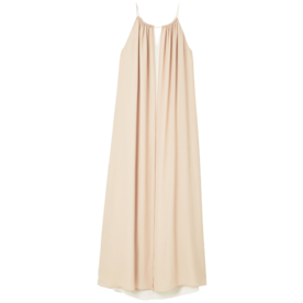 Double-Layer+Gown